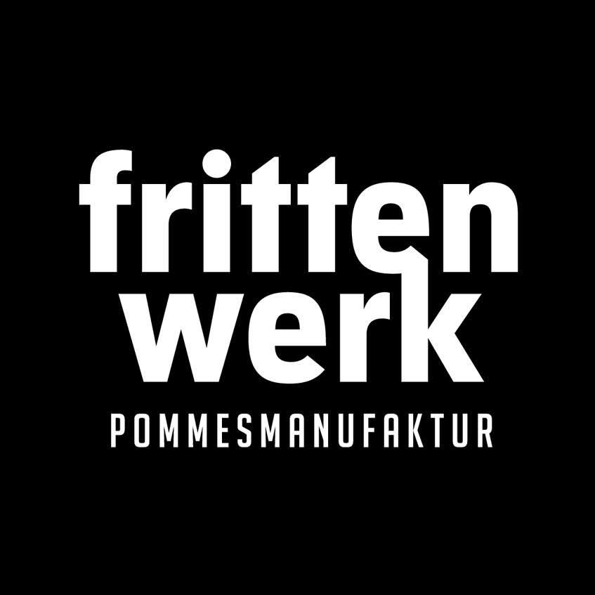 Frittenwerk Stuttgart