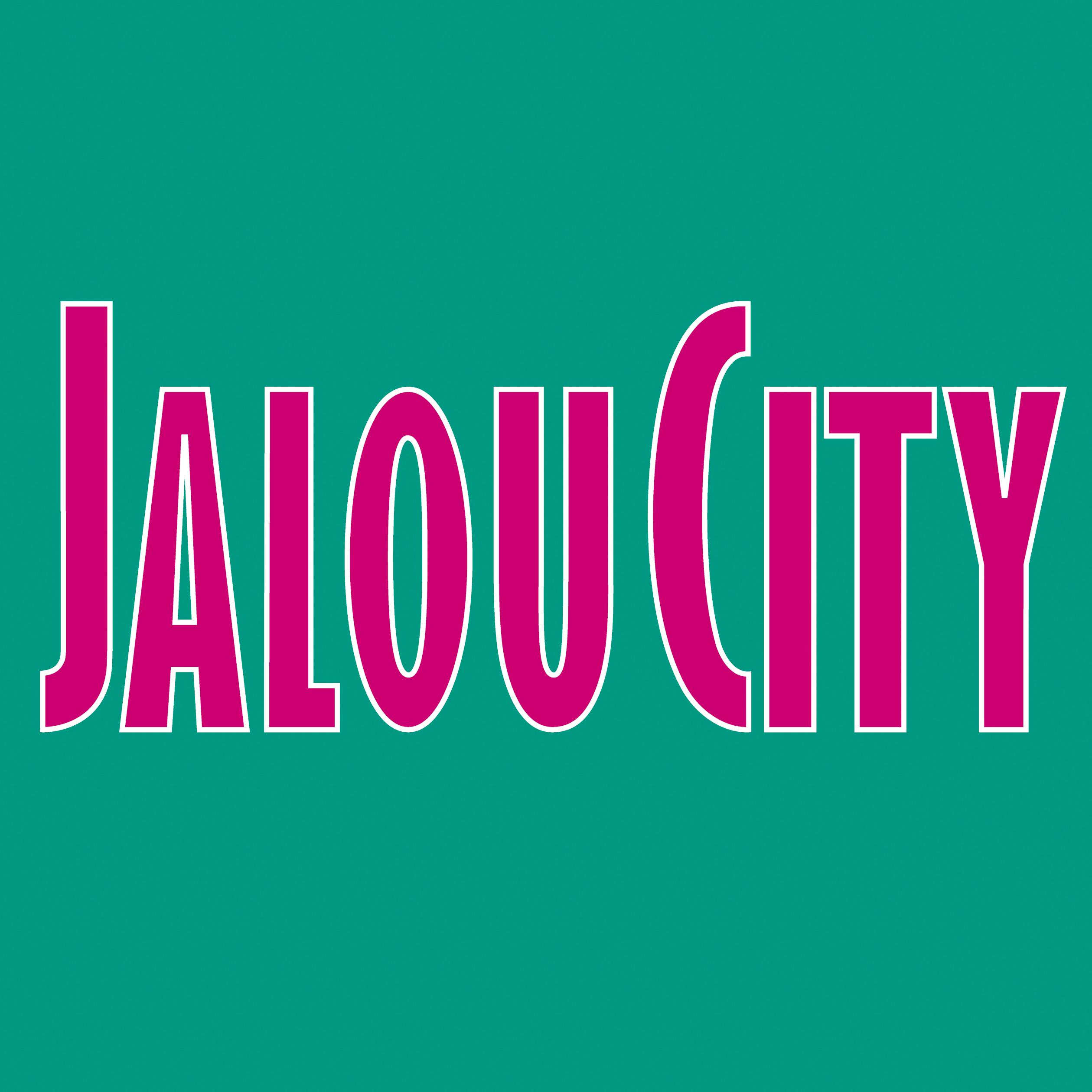 Jalousie In Deutschland Telefonbuch Auskunft Und