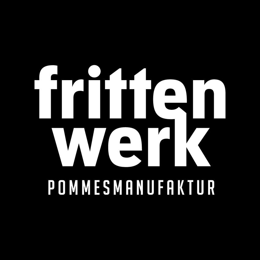 Frittenwerk Karlsruhe