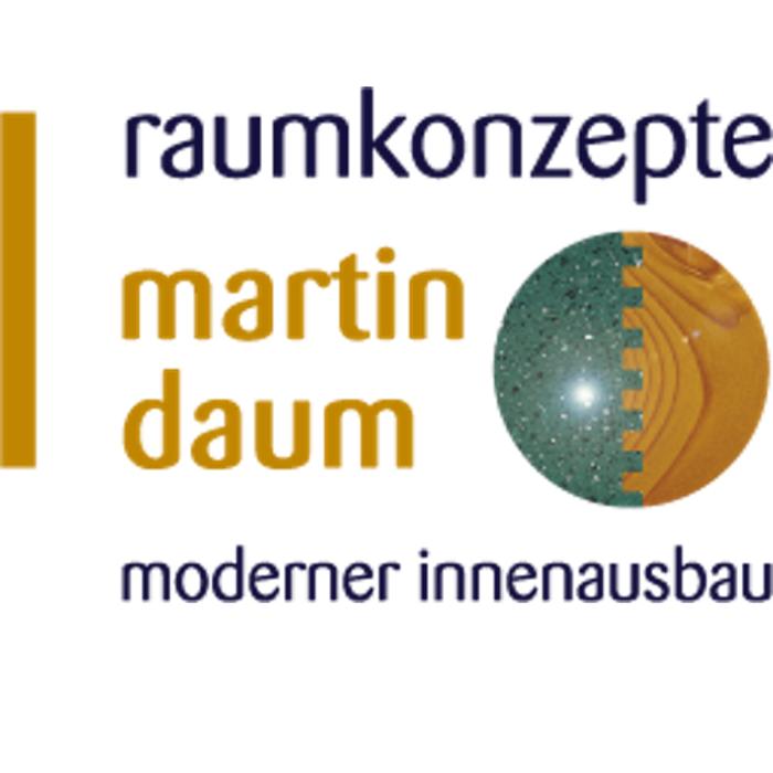 Bild zu Raumkonzepte Martin Daum GmbH u. Co. KG in Herxheim bei Landau in der Pfalz