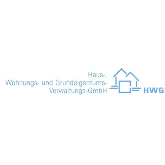 Bild zu HWG Haus-, Wohnungs- und Grundeigentums-Verwaltungs GmbH in Speyer