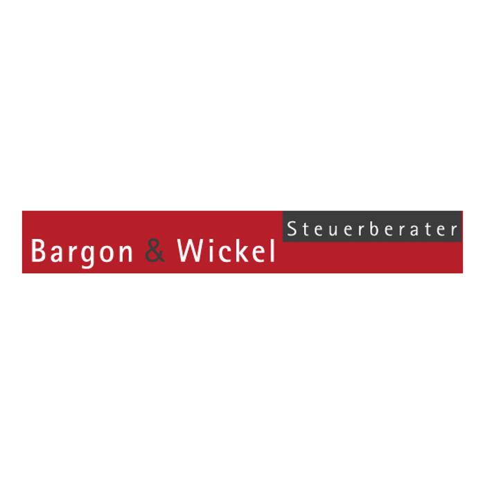 Bild zu Bargon & Wickel in Altena in Westfalen