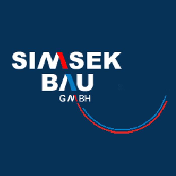 Bild zu Simsek Bau GmbH in Herxheim bei Landau in der Pfalz