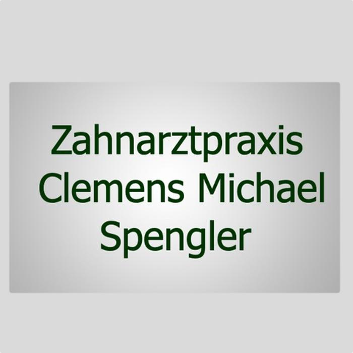 Bild zu Zahnarztpraxis Michael Spengler in Landau in der Pfalz