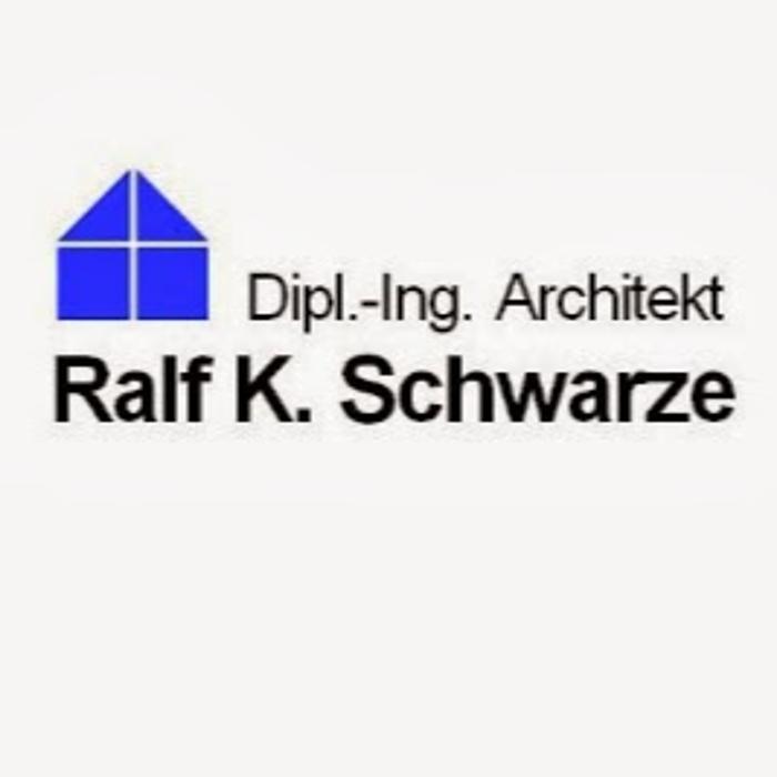 Bild zu Dipl.-Ing. Architekt Ralf K. Schwarze - zertifizierter Sachverständiger für Immobilienbewertung in Leipzig