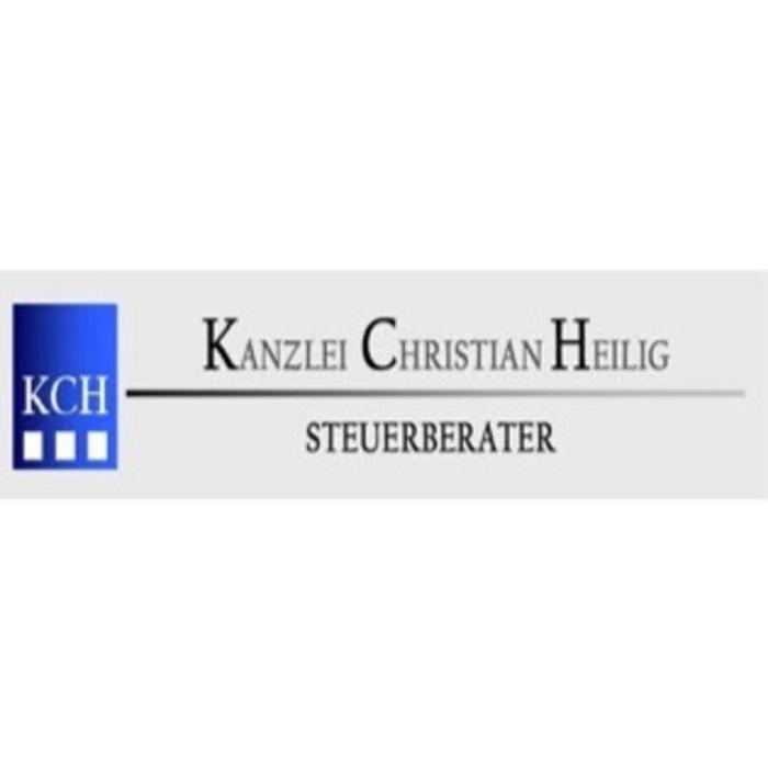 Bild zu Kanzlei Christian Heilig Steuerberater in Dudenhofen in der Pfalz
