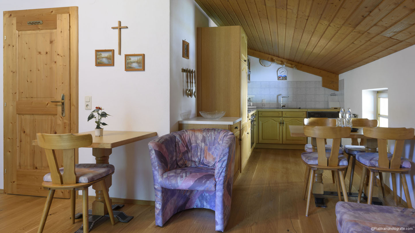 Hotel Landhaus Ausswinkl