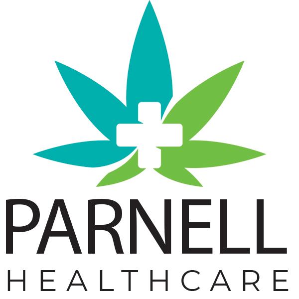 Parnell Healtcare