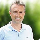Praxis Dr. Richard Wiesner