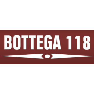 Bild zu Bottega 118 in Potsdam