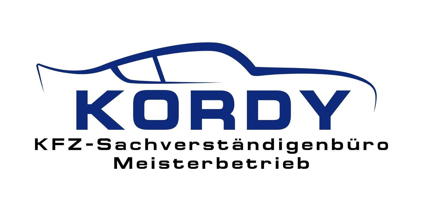 Bild zu Kfz-Sachverständigenbüro Kordy in Bochum