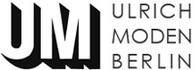 Ulrich Moden Berlin