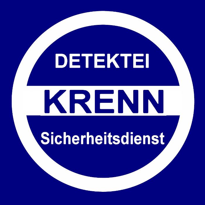 Bild zu KRENN DETEKTEI & Sicherheitsdienst in Essen