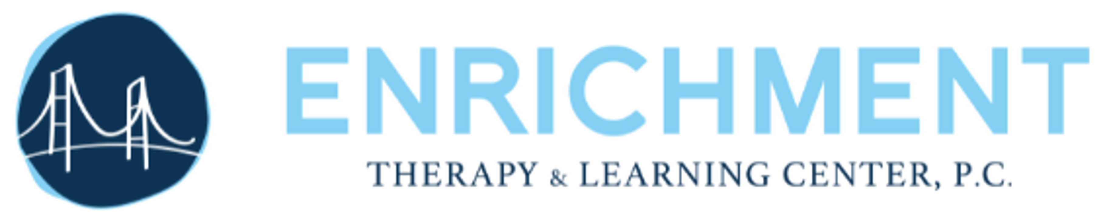 Enrichment Therapy and Learning Center, P.C. - Urbandale, IA