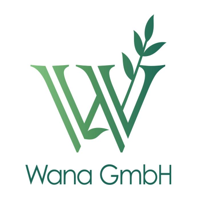 Bild zu Wana GmbH in Hamburg