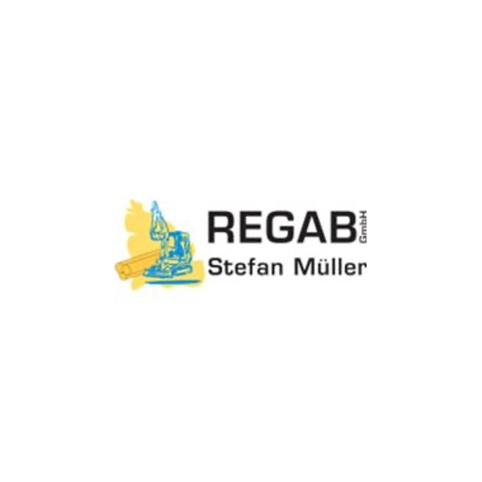 Bild zu REGAB GmbH Tiefbau in Herxheim bei Landau in der Pfalz