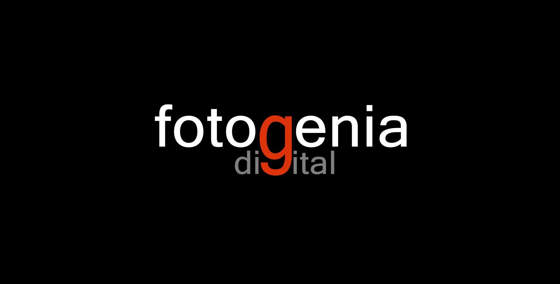FOTOGENIA DIGITAL