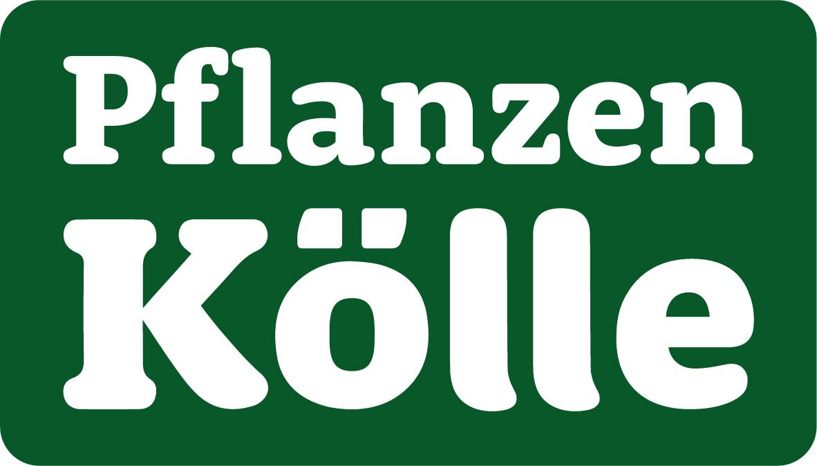 Pflanzen-Kölle Gartencenter GmbH & Co. KG Fellbach