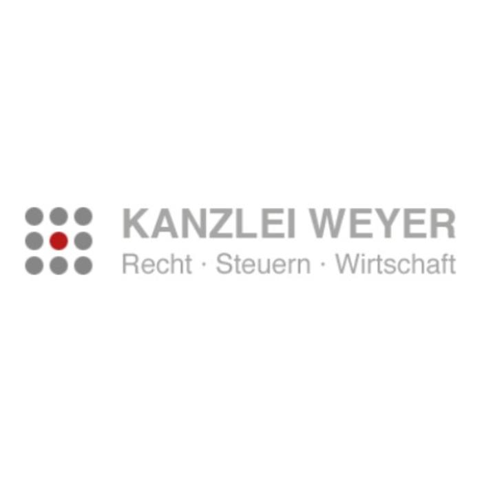 Bild zu Kanzlei Weyer in Bergisch Gladbach