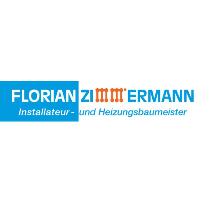 Bild zu Florian Zimmermann Installateur- und Heizungsbaumeister in Leichlingen im Rheinland