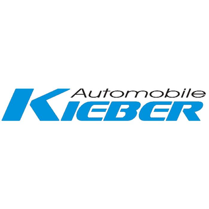 Bild zu Automobile Kieber GmbH in Mainz