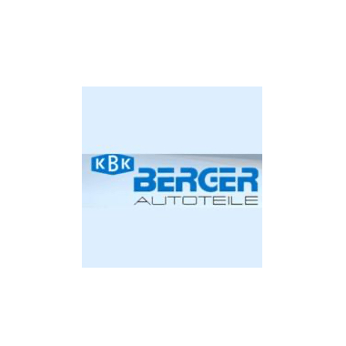 Bild zu Klaus Berger Autozubehör Großhandel GmbH in Kaiserslautern