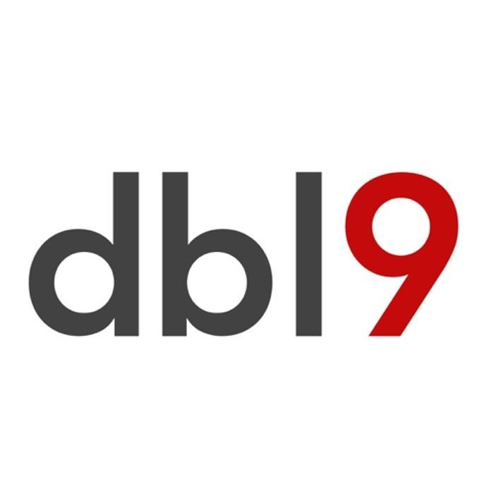 Bild zu dbl9 GmbH in Neuss