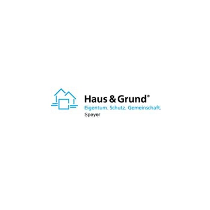 Bild zu Haus-, Wohnungs- und Grundeigentümer-Verein Speyer e.V. in Speyer