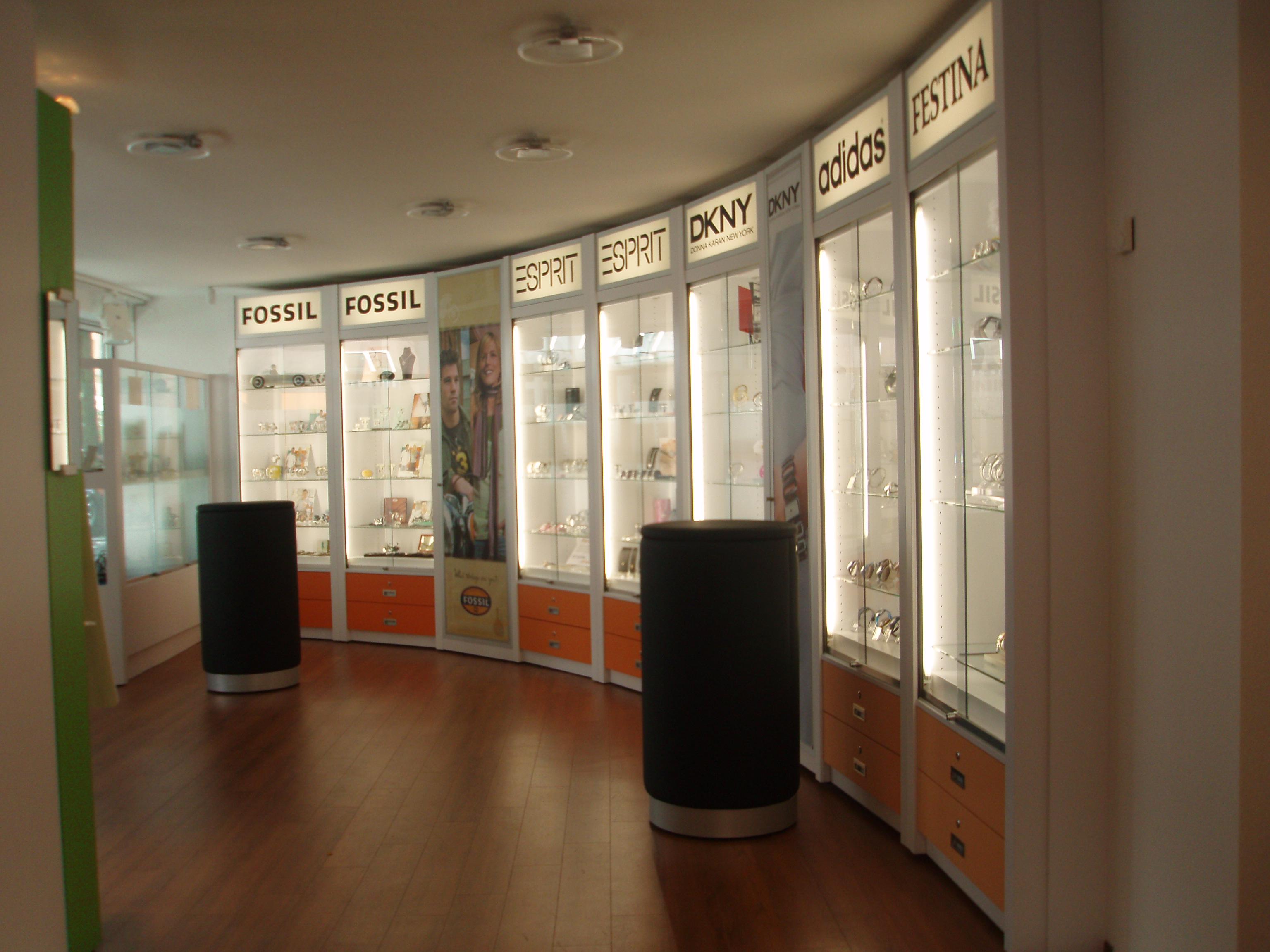 juwelier m ller in k nzelsau branchenbuch deutschland. Black Bedroom Furniture Sets. Home Design Ideas