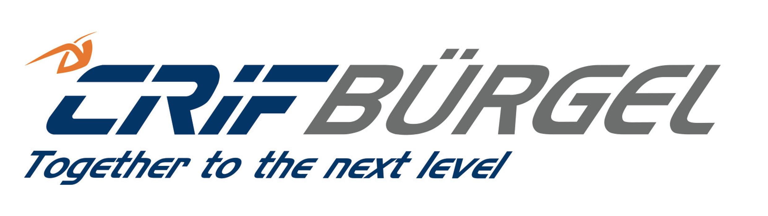 Bild zu CRIF Bürgel Dortmund GmbH & Co. KG in Dortmund