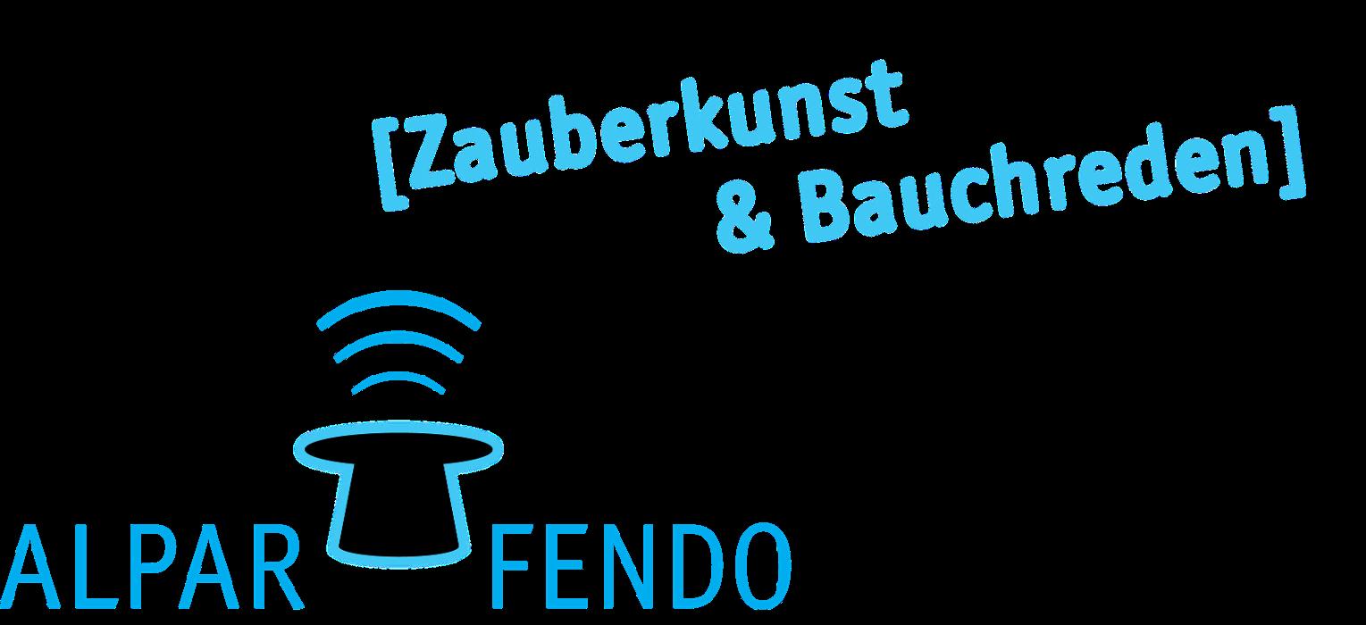 Logo von Zauberkunst & Bauchreden