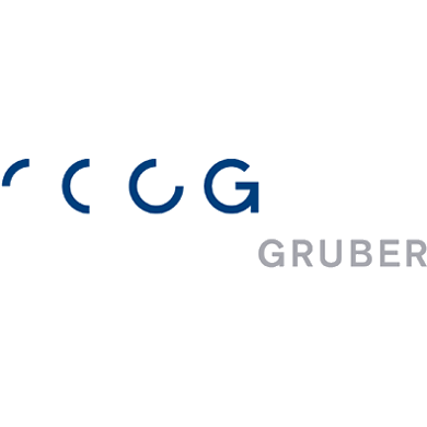 Bild zu Gruber GmbH in Dürnau Kreis Göppingen