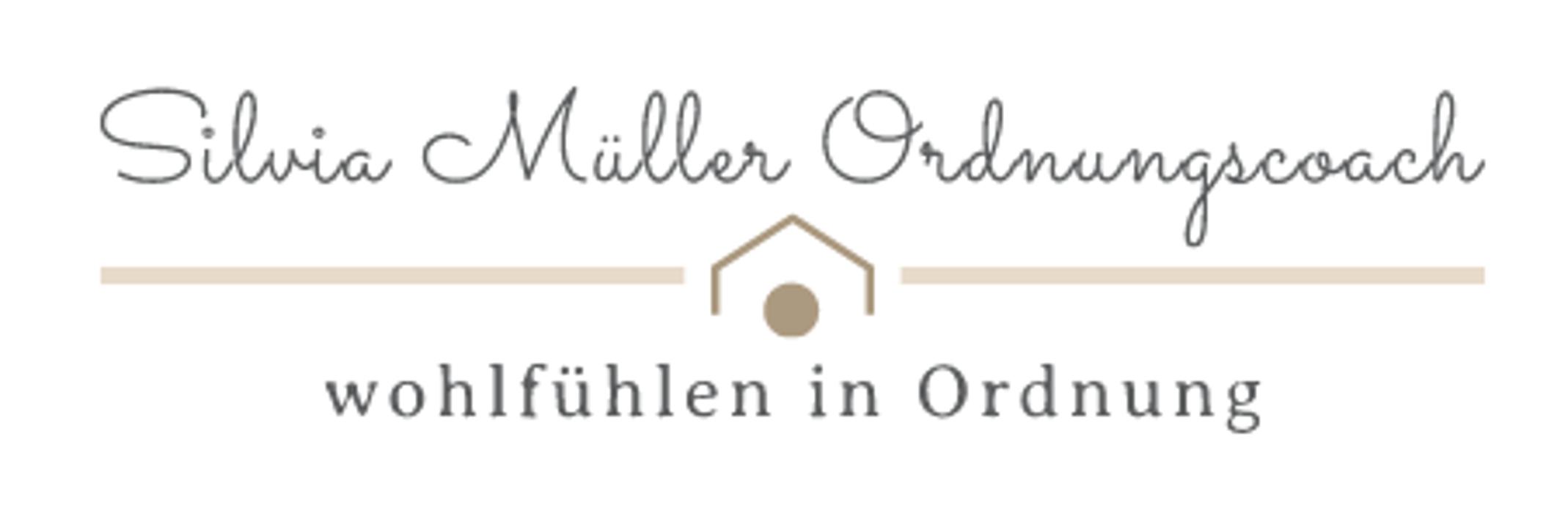Bild zu Silvia Müller Ordnungscoach - wohlfühlen in Ordnung in Hof (Saale)