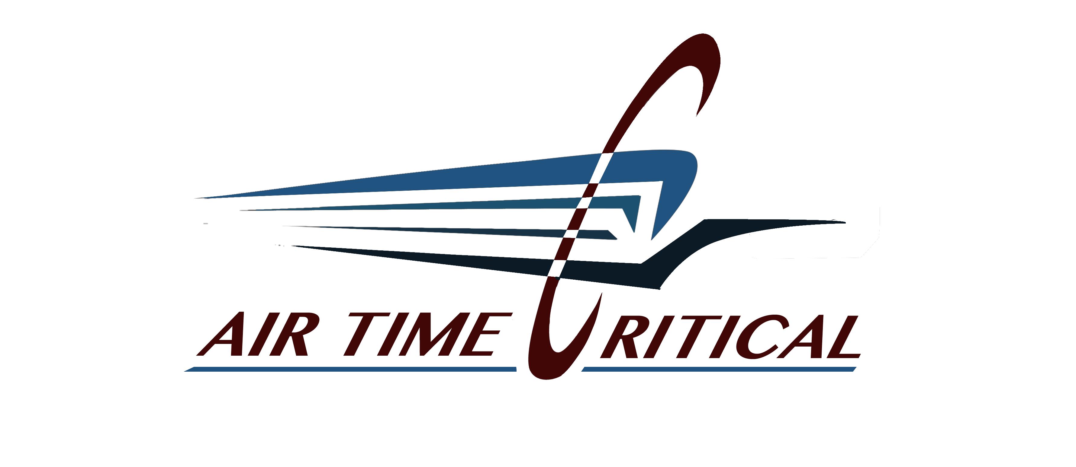 Air Time Critical - fret aérien urgent pour l'industrie transport routier (lots complets, marchandises diverses)