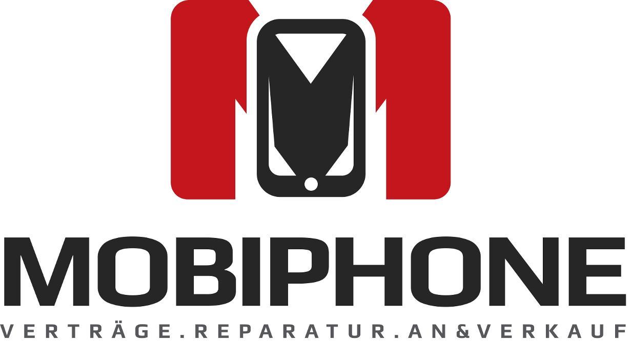 Bild zu Mobiphone Shop Bad Vilbel in Bad Vilbel