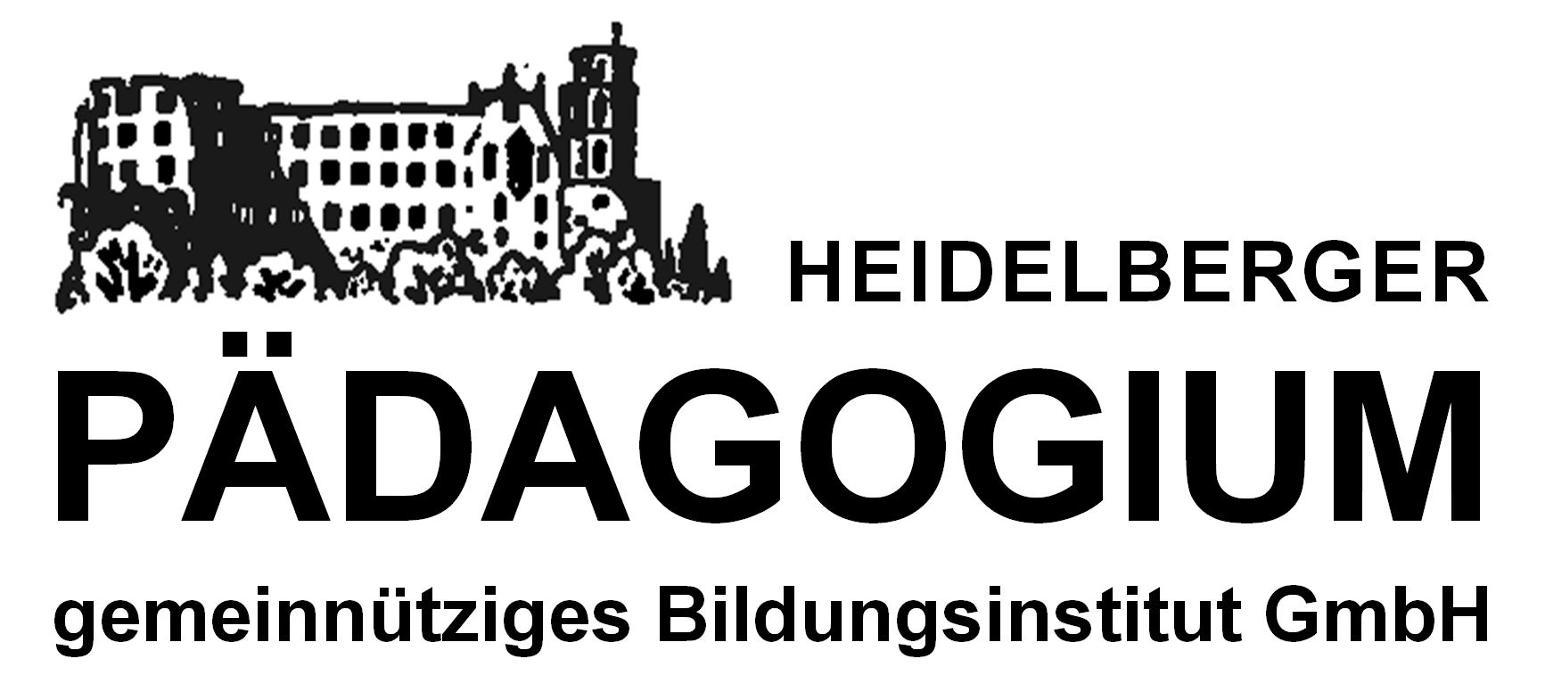 Bild zu Heidelberger Pädagogium gGmbH in Heidelberg