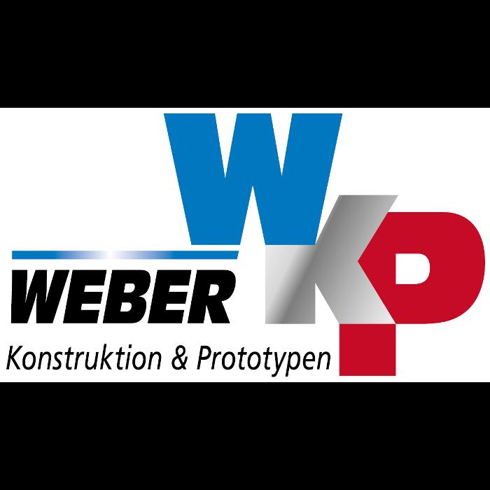 Bild zu Weber-KP in Bretten
