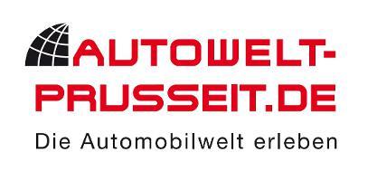 Autowelt Prußeit GmbH