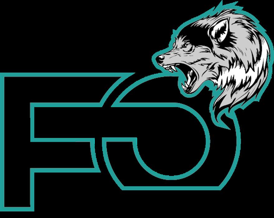 Bild zu FlatOut - your Performance Motorsportservice KFZ-Technikermeister in Hünfelden