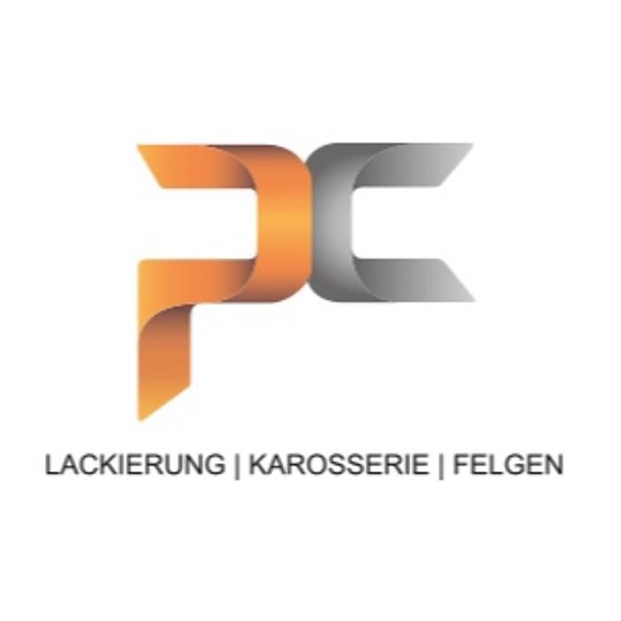 Bild zu Autolackiererei - PC Karosserie-Lackierzentrum GmbH in Bergkamen