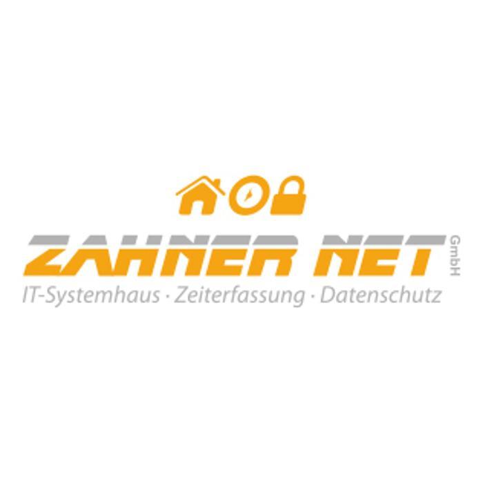 Bild zu Timecardshop - Shop für Zeiterfassung und Zutrittskontrolle Zahner Net GmbH in Bietigheim Bissingen