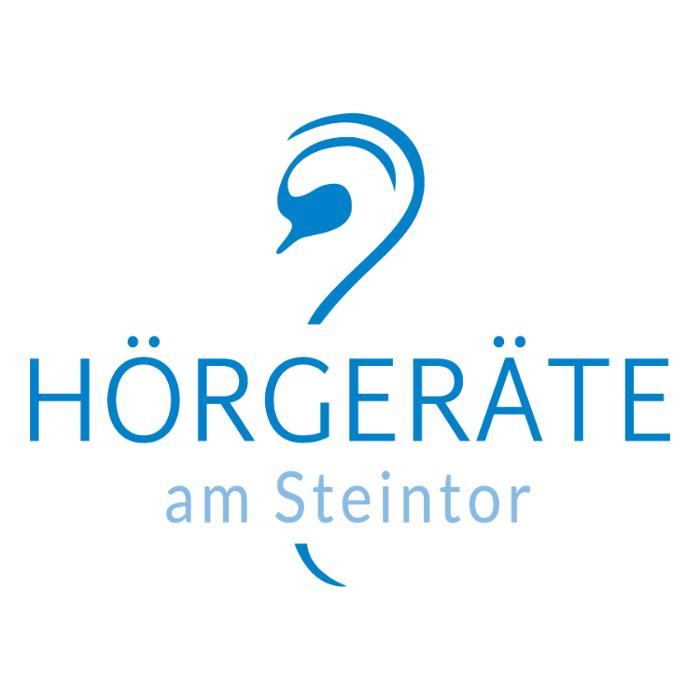 Bild zu Hörgeräte am Steintor in Bernau bei Berlin
