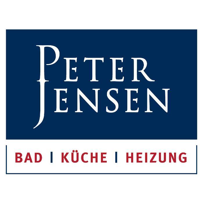 Bild zu PETER JENSEN GmbH in Bentwisch bei Rostock