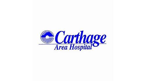 Carthage Family Health Center