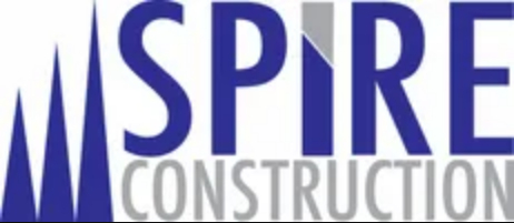 Spire Roofing and Restoration