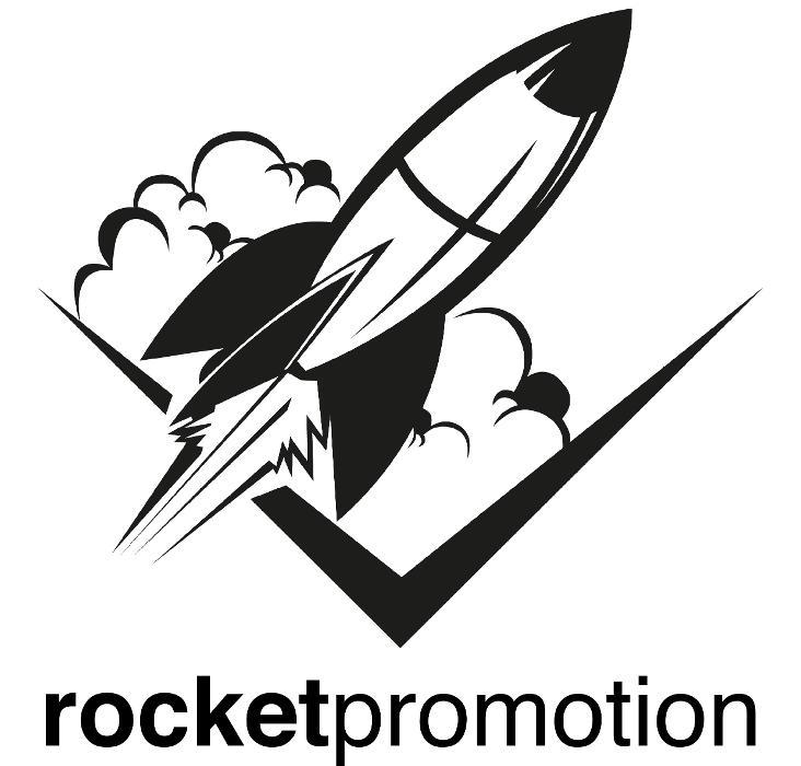 Ruhrstraße Hamburg rocketpromotion ruhrstraße in 22761 hamburg öffnungszeiten und