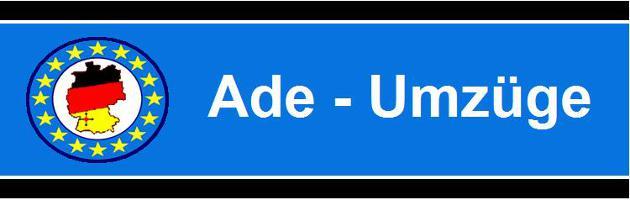 Ade-Umzüge GmbH & Co.KG