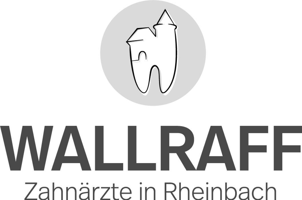 Zahnarztpraxis Dr. M. & D. Wallraff