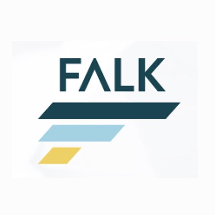 Bild zu FALK GmbH & Co KG in Speyer