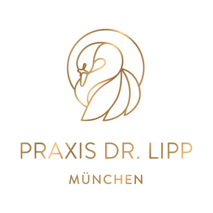 Bild zu Praxis Dr. Lipp - Plastische & Ästhetische Chirurgie München in München